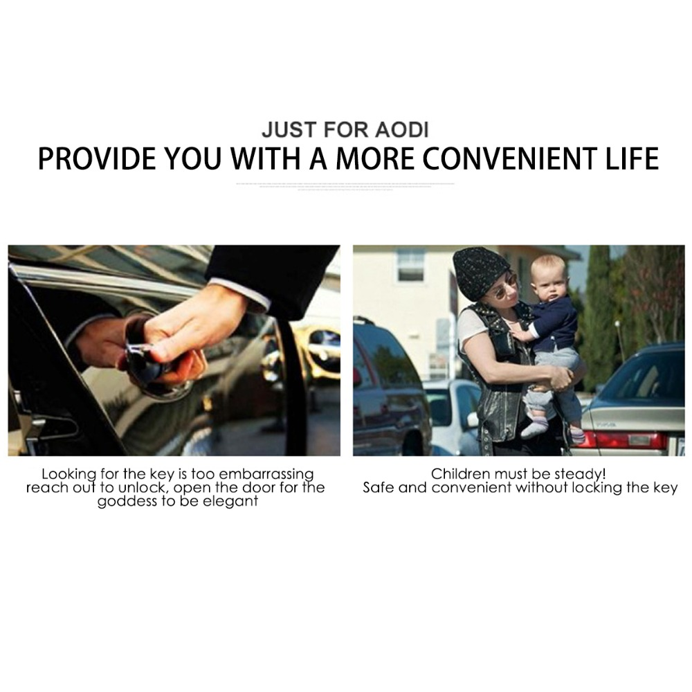 Smart-phone-manual-control-of-the-car-shake-the-phone-two-switch-lock-the-original-car