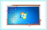 M215HTN01.1 M215HF-L30 MV215FHM-N30 M215HNE-L30 LTM215HL01 21.5 Inch TFT LCD Panel Original Grade A Panel Tested Fast Shipping