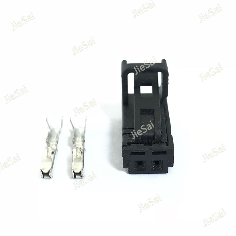 diameter Telephone wire clip,for flat wire 4 mm,black,200 pcs,CC-4F,freeship
