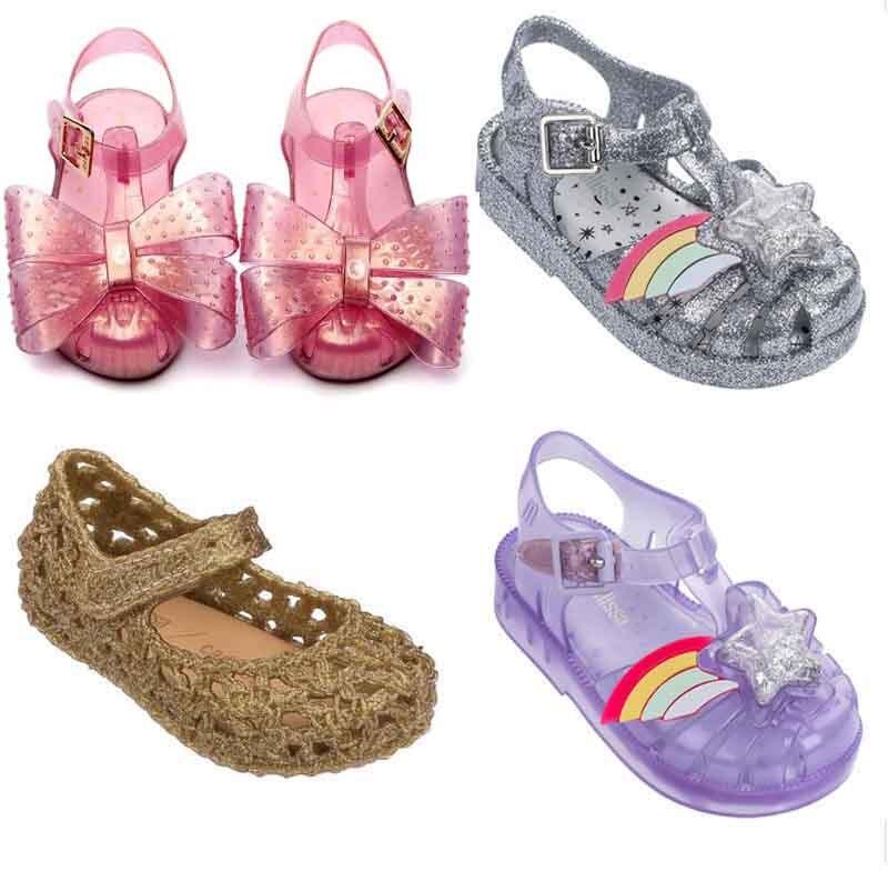 Melissa Qualität Hohe Sandalen Kinder A Me Schuhe Ok8nwpx0 Glope 3Aj54LqR