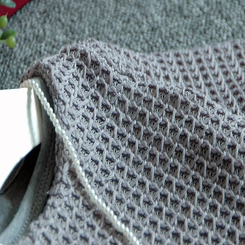 girl clothing set (11)