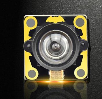 все цены на  Linear Array CCD Sensor TSL1401CL Module for RC Smart Car SKU:11813  онлайн