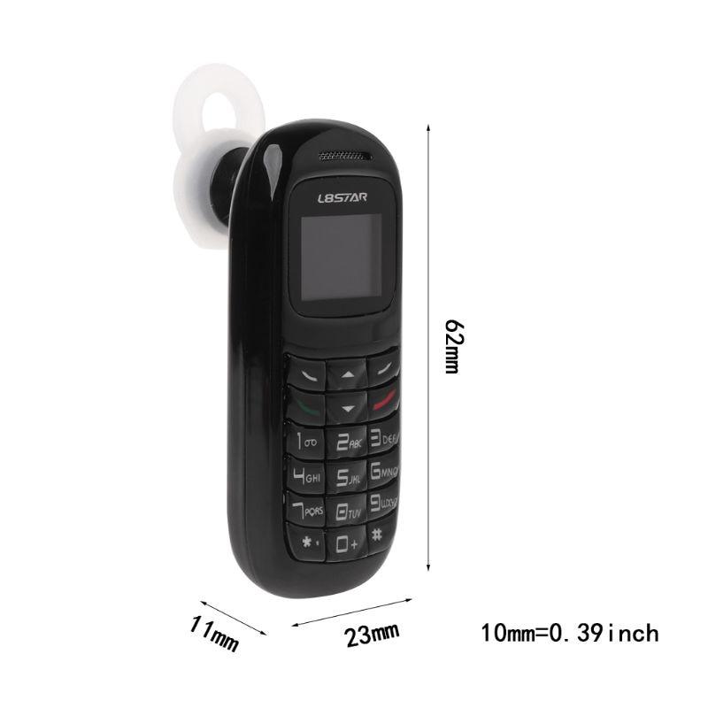 4NB801465-10