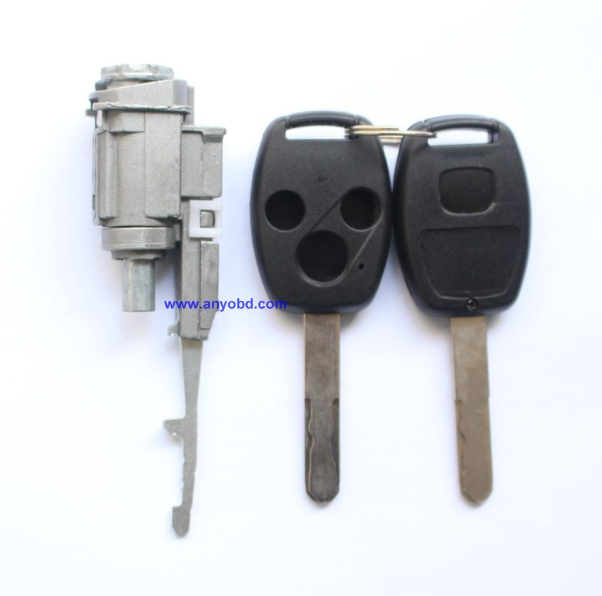 2004 Honda Odyssey Ignition Switch Free Download Image About All Car