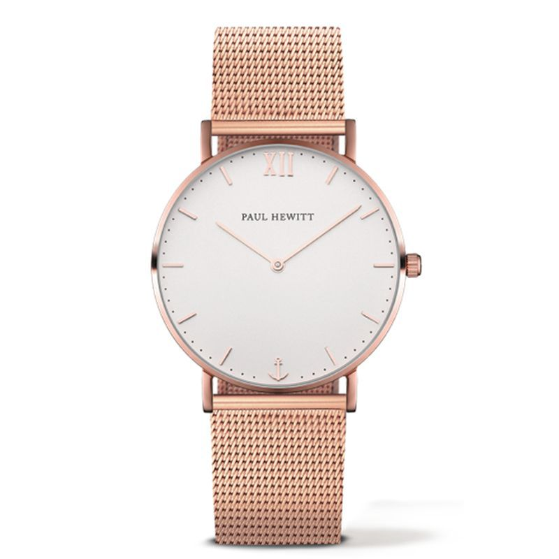 Women Watches 2017 Brand Luxury Fashion Quartz Ladies Watch Lover Clock Rose Gold Dress Casual Watch