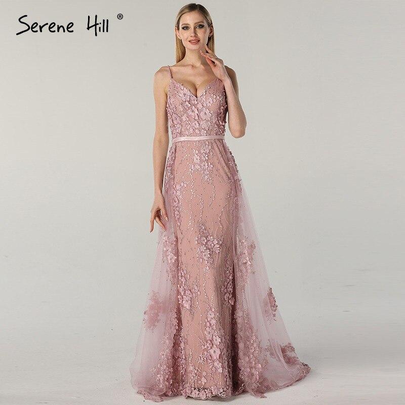 235264dcc7e88 Elegant Women Long Mermaid Evening Dresses with Bow Sashes Taffeta ...