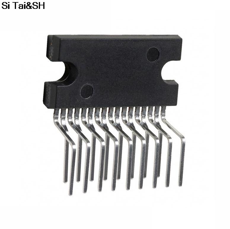 5 шт./лот TDA8947J ZIP Аудио усилитель ноги новый оригинальный теперь Распродажа для обеспечения качества ...