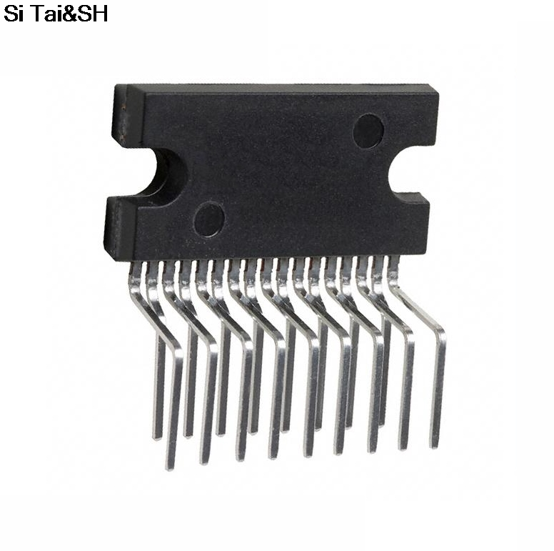 5pcs/lot TDA8947J ZIP Audio amplifier foot new original is now on sale to ensure quality ...