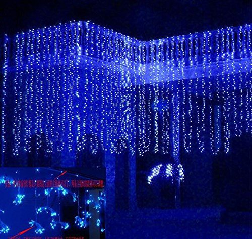 Responsible Dc5v Usb Powerd 10m 60leds Snowflakes String Lights Waterproof Indoor Fairy Garland Decoration For Christmas Bedroom Party As Effectively As A Fairy Does Lights & Lighting