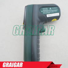 Wholesale prices Non-Contact Infrared Thermometer, MASTECH MS6520A