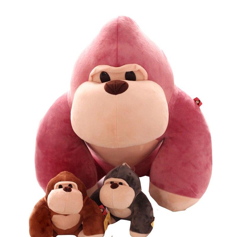 Cute Little monkey 8917d861e6