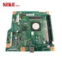 CB370-60001 Logic Main Board Use For HP CM1015 MFP CM 1015 Formatter Board Mainboard