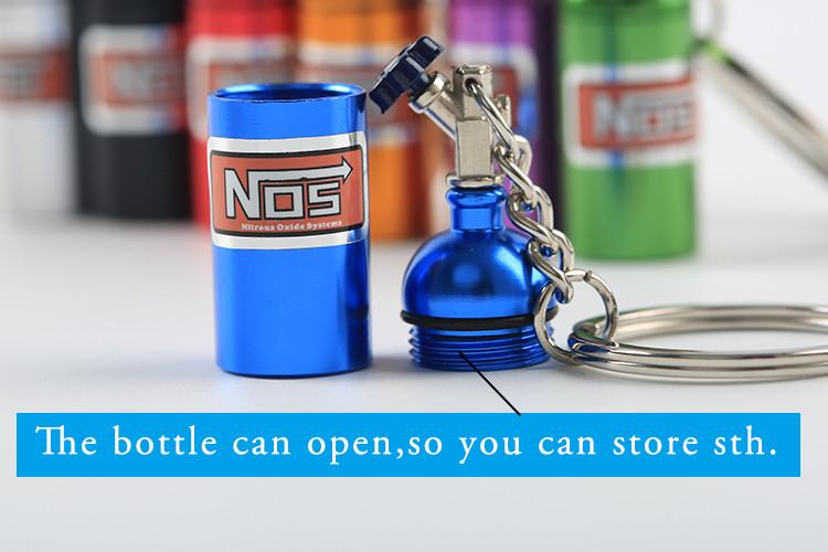 nos-bottle-desc-3