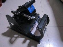 3 Sets Of Portable Digital Mug Cup Hot Press DIY Creative Tools 220V 110V Press
