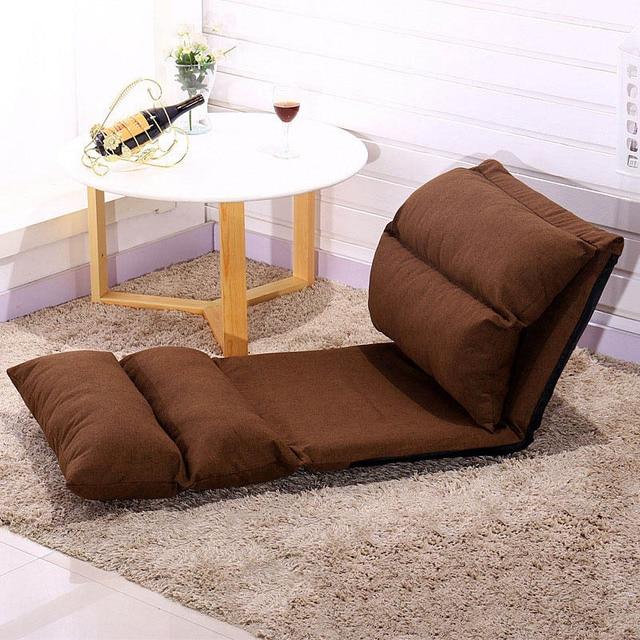 Alta Calidad Muebles de Dormitorio Sofá Perezoso Outdside Para ...
