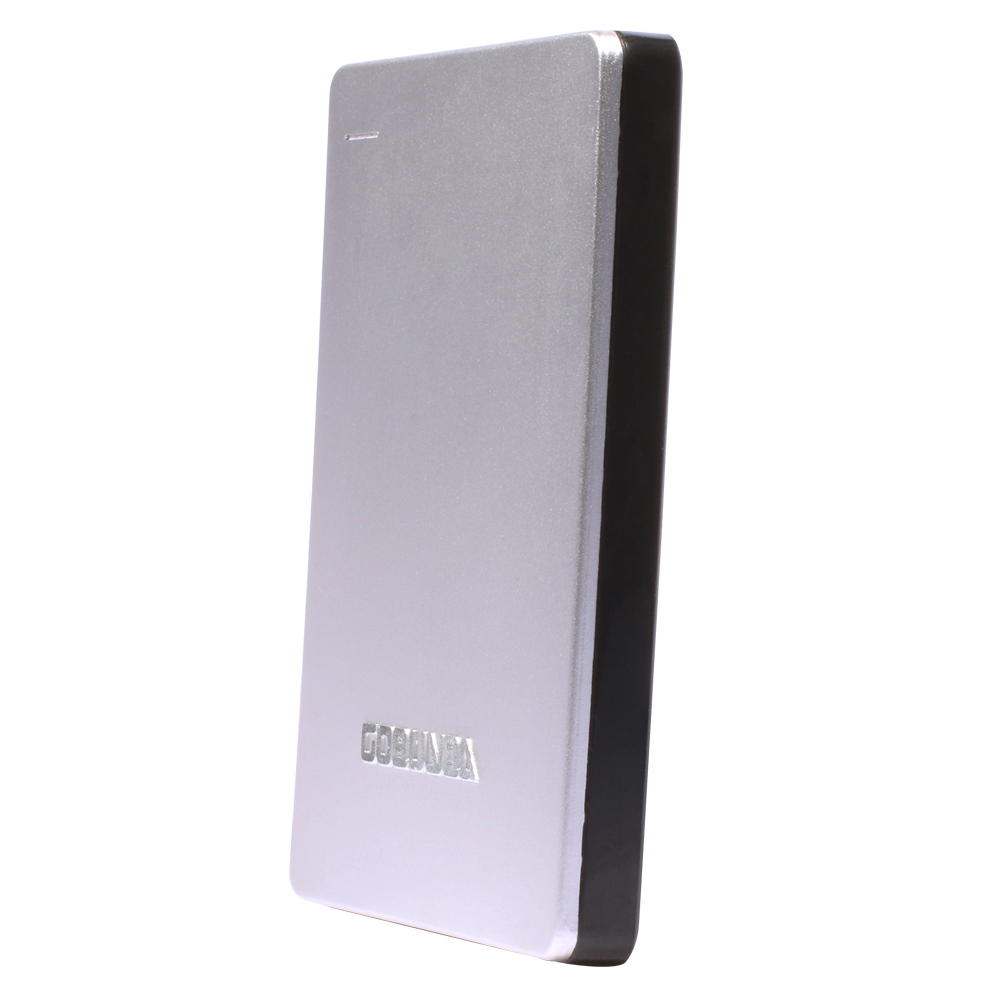External Hard Drive Disk  500GB HDD Externo Disco HD Disk Storage Devices  disco duro externo de 500 gb external hard drive 100gb hdd portable hard disk for computer and laptop disco duro externo storage devices