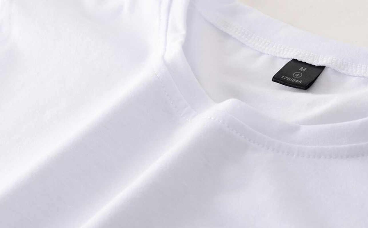 Grappige Wiskunde Woordspeling Patroon Tshirt Korte Mouwen Katoenen T-shirt Japanse Mannen Tee Shirt Vrouwen Tee Alle U Nodig Is liefde Vergelijkingen