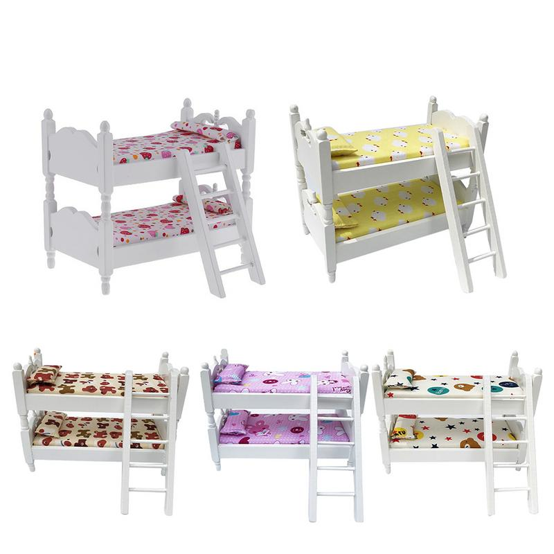 Pretend Play Simulation Furniture Toys Mini Living Room Children Pretend Simulation Toys Children Toys Decoration Toy Doll House F3 Toys & Hobbies