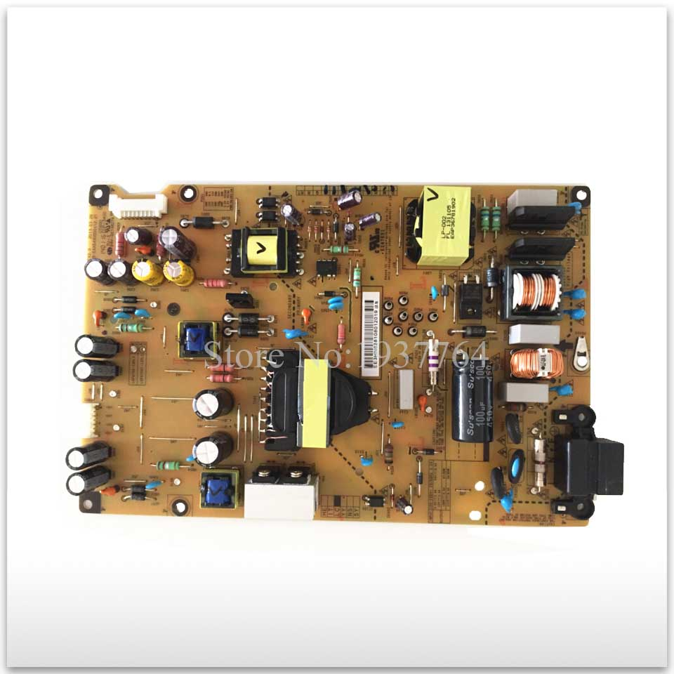 100% new original for power supply board EAX64905501 LGP4750-13PL2 LG 47LN5454_CT original server power supply for sun fire v440 300 1851