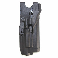 Hunting Glock Holster Gun Accessory GL 17 19 22 23 31 32 Level 3 Flashlight Tactical Combat Belt Gun Holsters Gun Case