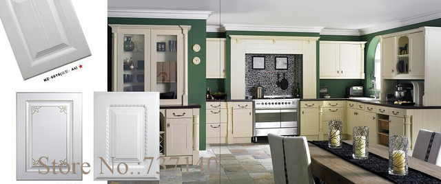 Us 3000 0 European Lacquer Kitchen Cabinet Foshan Furniture Factory High Quality Furniture China Buying Agent In Kitchen Cabinets From Home