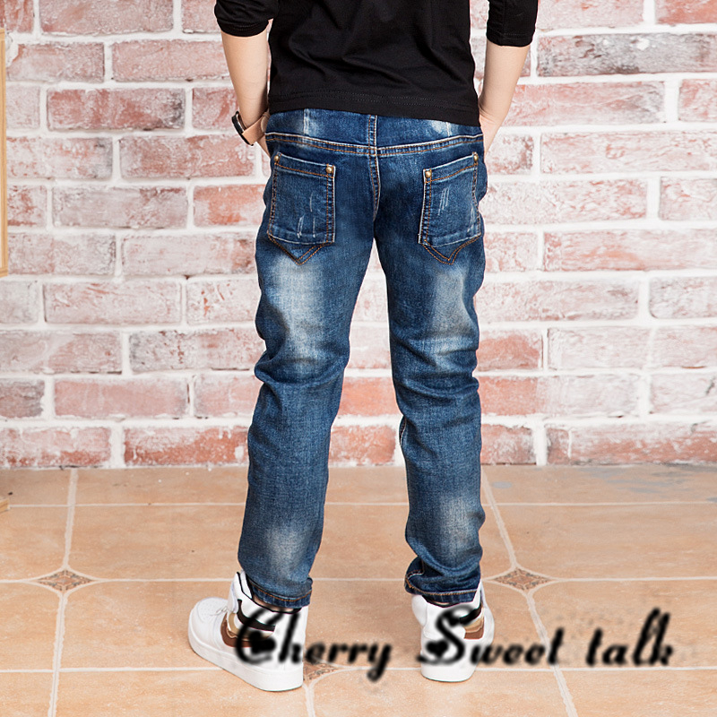 New-boy-jeans-jeans-boy-for-2-to-14-years-old-children-wear-fashionable-style-and-high-quality-kids-jeansboys-jeans-86208-3