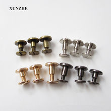 rivet head screws kaufen billigrivet head screws partien aus china rivet head screws lieferanten. Black Bedroom Furniture Sets. Home Design Ideas