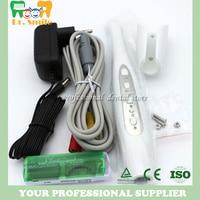 Dental Intraoral Camera MD1080 5.0 Mega pixels /RCA NTS/PAL Optional