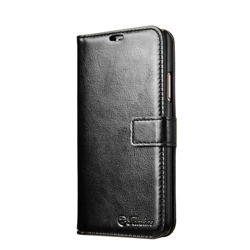 iphone 8 case (5) -