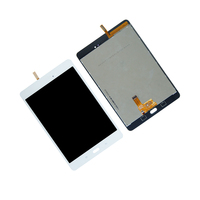 Touch Screen Digitizer LCD Display For Samsung Galaxy Tab A 8 SM T357T TouchScreen Assembly Tablet