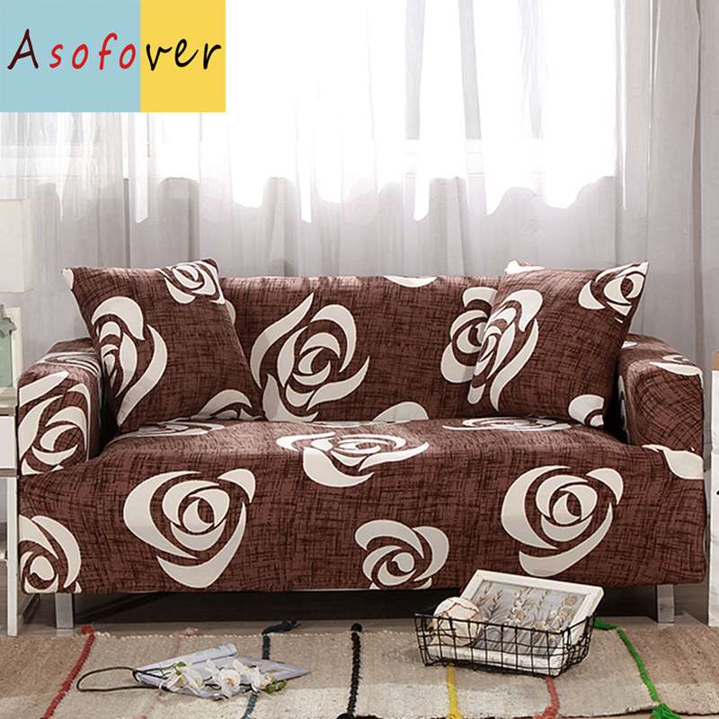 US $16.65 50% OFF|Best Selling Elegant Sofa Cover Elastic Sofa Slipcover  Cubre Sofa Stretch Furniture Covers Protector Sofa Covers For Living  Room-in ...