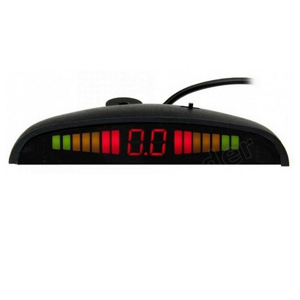 Best Price Home Alarm System