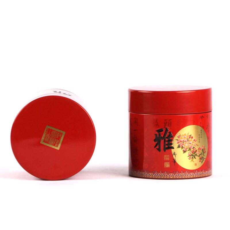 tin box (5)