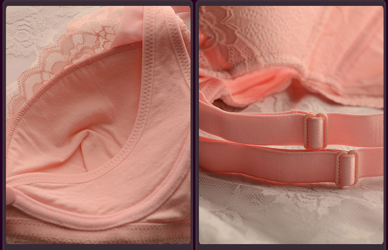 75ba54cf07a98 2019 Zuoxiangru Hot Sale Pregnant Women Front Button Lace ...
