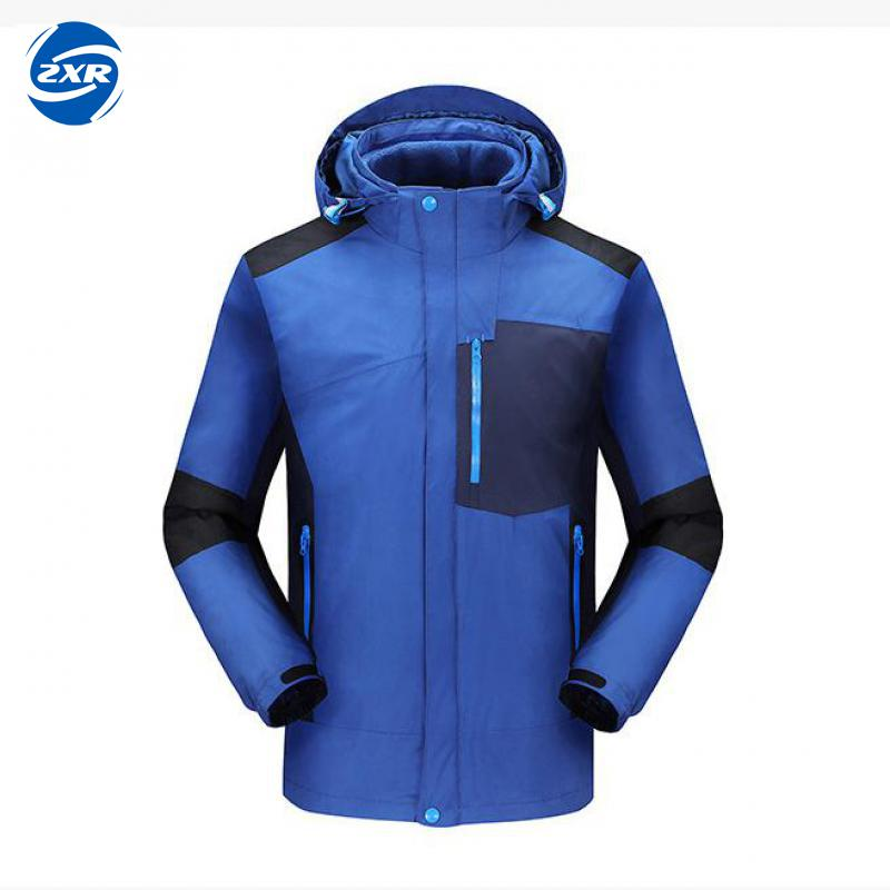 Men Windproof Waterproof Women Ski Jackets Winter Warm Outdoor Sport Snow Skiing Snowboarding Female Hiking Coats men skiing jackets warm waterproof windproof cotton snowboarding jacket shooting camping travel climbing skating hiking ski coat