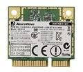 НОВЫЙ для Atheros AR5B22 AW-NB110H 2.4 Г/5.0 ГГц 300 Мбит Беспроводной Wi-Fi Bluetooth 4.0 Половина Mini PCI-E Беспроводной карты