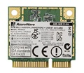 NEW for Atheros AR5B22  AW-NB110H 2.4G/5.0GHz 300Mbps Wireless WiFi Bluetooth 4.0 Half Mini PCI-E Wireless Card