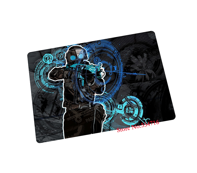best cs go mouse pad cartoon style gaming mouse pad laptop large mousepad gear notbook computer pad to mouse gamer play mats