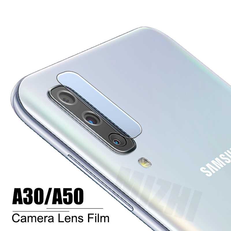 back camera lens tempered glass for samsung galaxy a50 Protective film on for galaxy a50 a30 a10 a 50 50a a105 a505f a305f glassback camera lens tempered glass for samsung galaxy a50 Protective film on for galaxy a50 a30 a10 a 50 50a a105 a505f a305f glass