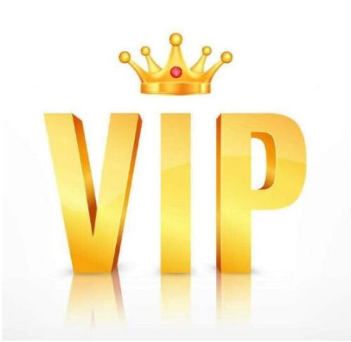 VIP Link für Dropship