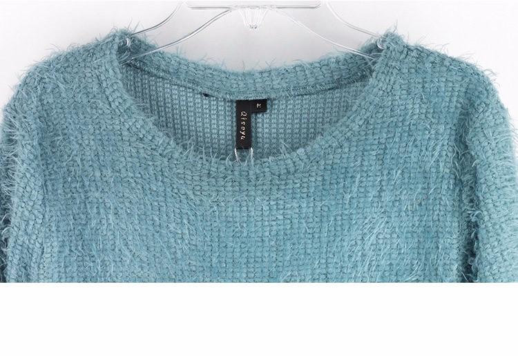 sweater 26