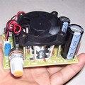 LM338k alta potência ajustável fonte de alimentação regulada lm317 Atualizar para o output1.2-30 V linear 3A