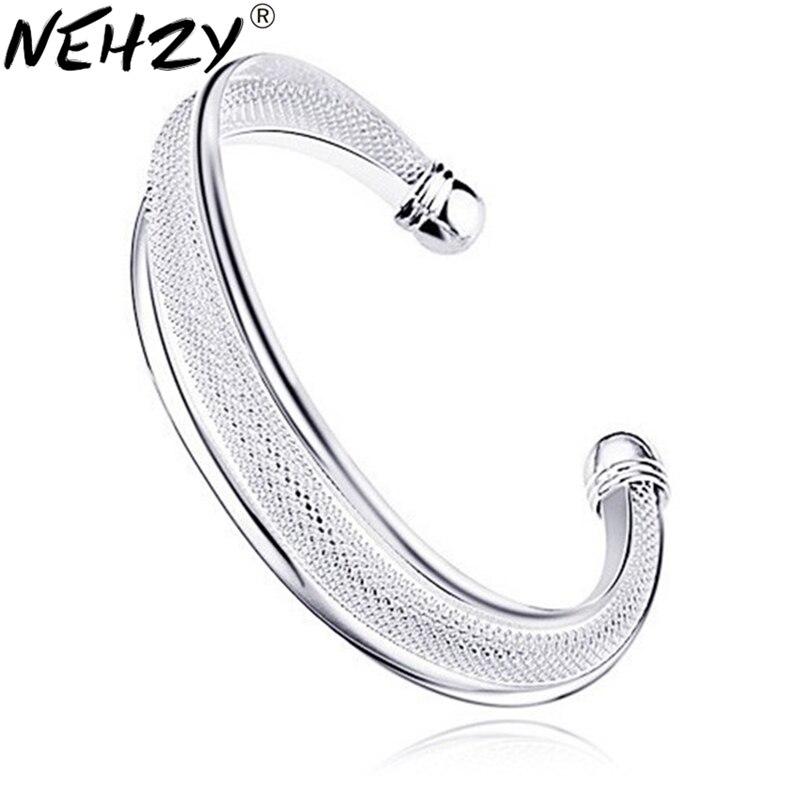 Jewelry Silver Jewelry...