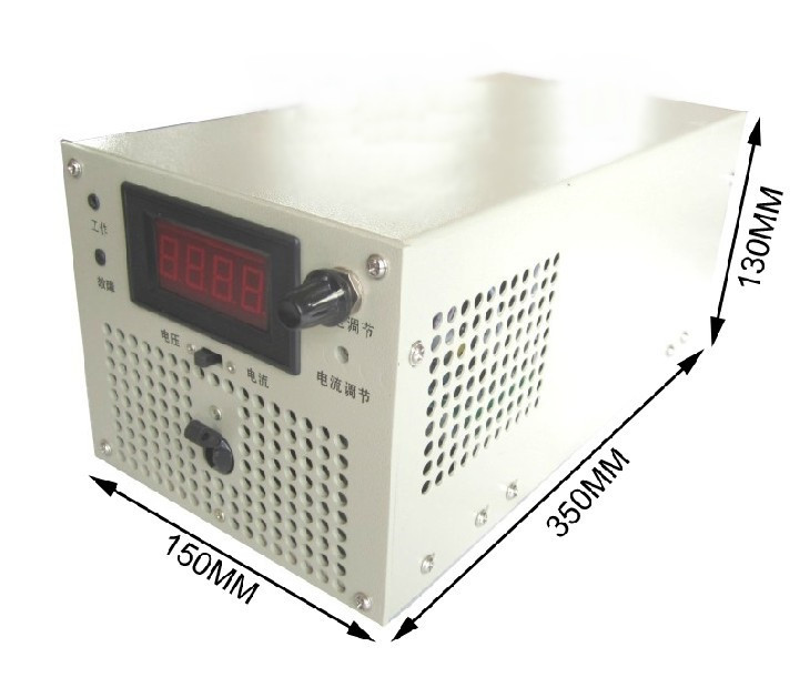 220V to 15-110VV 1800W  Switching Power Supply , DC  power adapter ,Monitor power supply