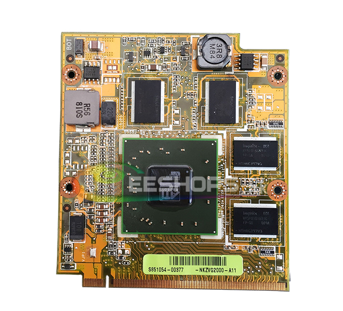 Ноутбук Asus A8j Инструкция Пользования