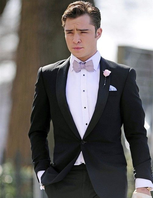 Perfect Bride Groom Suits Photo - Wedding Ideas - nilrebo.info