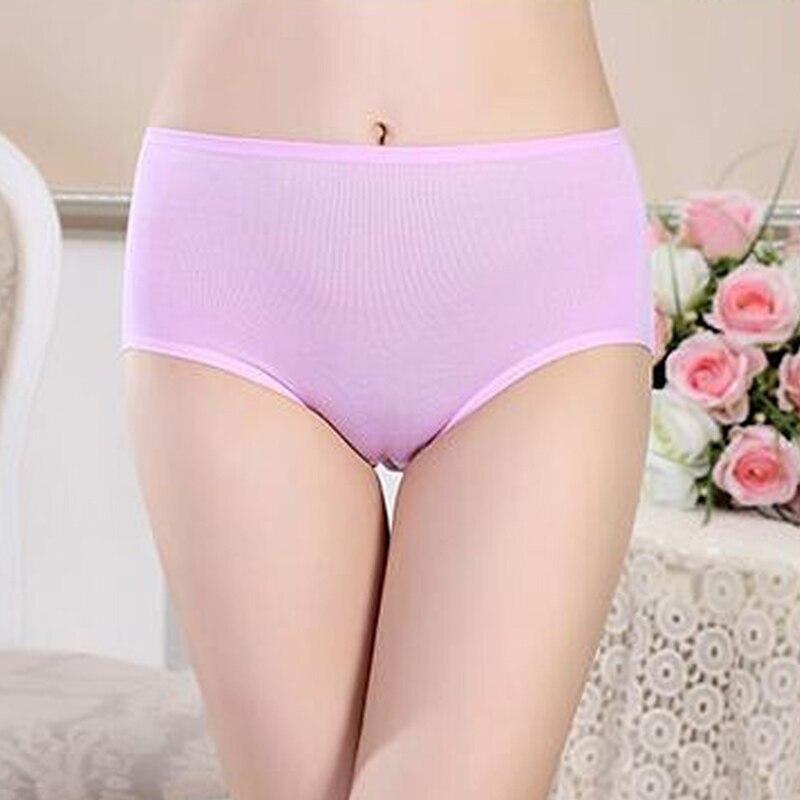 Teen Panties Suppliers Teen Panties 47