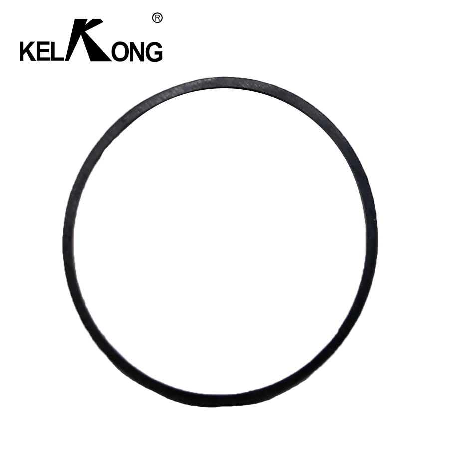 KELKONG 10Pcs For Briggs&Stratton 799871 Rubber Black Carburetor Bowl Gasket Auto Carburetor Parts 790845 799866 796707 Kits-in Carburetor from Automobiles & Motorcycles