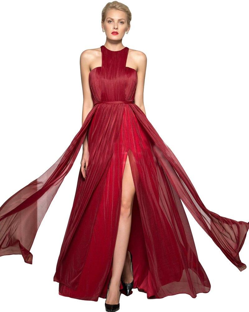 Buy blake lively dresses