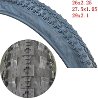 Kenda Bike Tire Mountain MTB Bicycle Tire tyre 26*2.25 27.5*1.95 29*2.1 65TPI pneu bicicleta Maxxi CROSSMARK parts 2018
